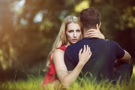 Most effective tips for Get lost love back