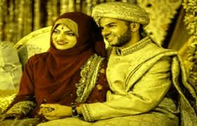 famous inter caste marriage astrologer