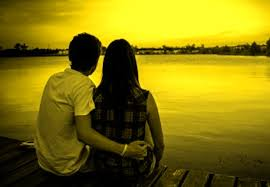Love problem solution by astrology