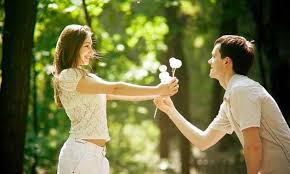 powerful vashikaran specialist for love
