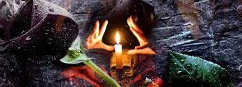 vashikaran specialist in Hindi