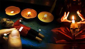 What is Actual Vashikaran Success Rate
