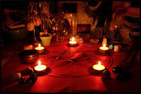 How Much Does Vashikaran Cost