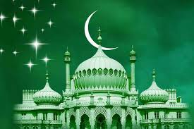 Best Famous Muslim Astrologer in Fiji
