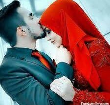 Love Problem Solution Molvi ji In New York