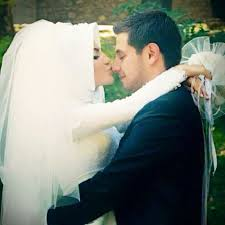 Love Marriage Specialist In Ahmedabad