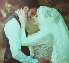 Muslim Vashikaran Astrologer In London