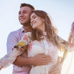 Get Your Love Back Astrologer In Perth
