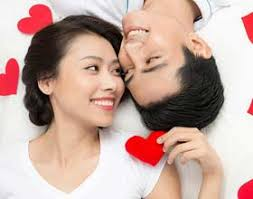 How To Get My Lost Love Back By Astrologer In Canada