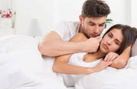 Husband Wife Dispute Problem Solution In Dubai