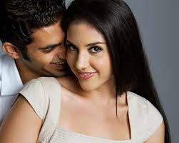 How To Get Lost Love Back By Vashikaran In Canada