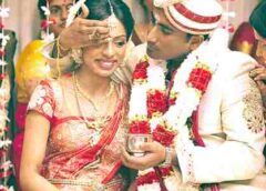 Marriage prediction know about it with your marriage horoscope