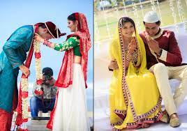 Marriage prediction Get a compatible partner with a marriage horoscope