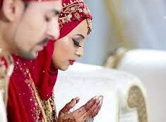 Marriage prediction solves doshas in your marriage horoscope