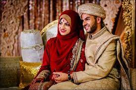Learn the ethical way to marriage prediction astrology