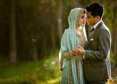when i will get married according to my birth date