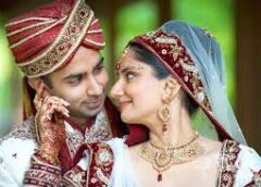 when will i get married astrology by date of birth