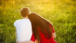 Love solution on phone share your problem with love problem solution Astro