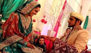 Marriage prediction Spouse details through your marriage horoscope