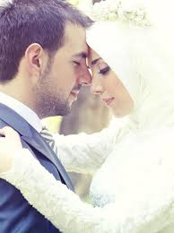 Discover your future marital life with marriage prediction