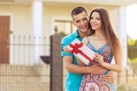 Get online love problem solution and discover your happy life