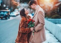Love problem solution Get free astrology advice & live a happy life