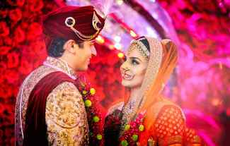 Marriage prediction Get instant benefits with marriage horoscope