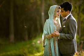 dua to get your ex-lover back through the power of Quran kareem
