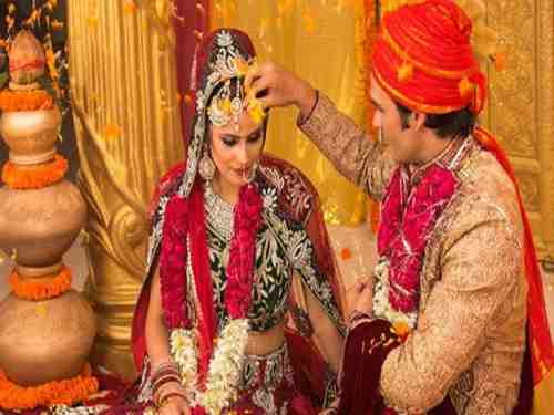 After Marriage Extra Affair Solution
