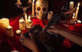 free of cost vashikaran contact number, vashikaran services, free vashikaran specialist, vashikaran specialist babaji, vashikaran specialist, vashikaran charges, free vashikaran specialist in india, aghori baba contact number,